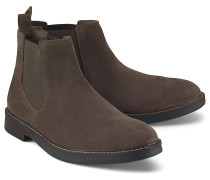 Chelsea-Boots PAULSON UP