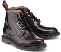 Schnür-Boots EMMELINE