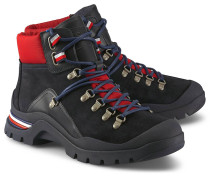 Boots CORPORATE OUTDOOR