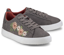 Sneaker CHERRY 2 EMBRO