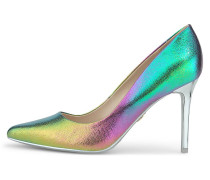 High-Heel-Pumps
