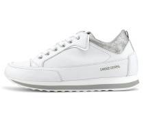 Sneaker ADEL