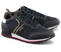 Sneaker PARKOUR RUNN