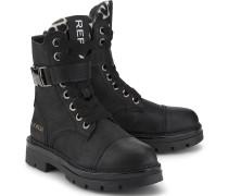 Boots CORINNA