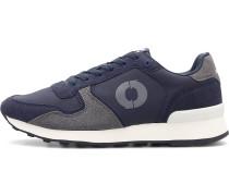 Sneaker YALE VEGAN