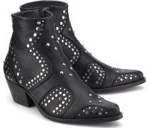 Trend-Boots WICKY 1