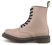 Schnür-Boots 1460