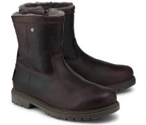 Boots FEDRO IGLOO C27