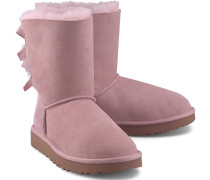 Boots BAILEY BOW II