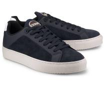 Sneaker BRADBURY