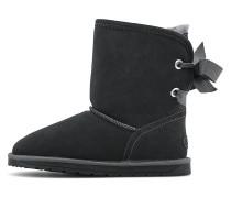Boots LUNA BACK