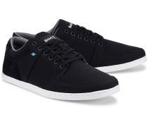 Sneaker SPENCER