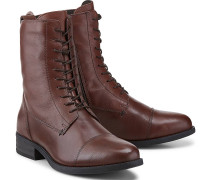 Stiefelette CARY