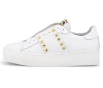 Fashion-Sneaker UG325