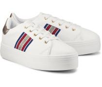 Sneaker PLATO DERBY