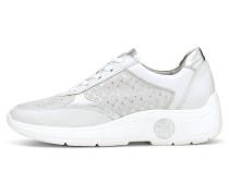 Sneaker VIANA