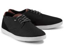 Sneaker HENNING