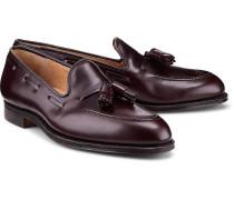 Loafer CAVENDISH