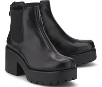 Chelsea-Boots DIOON