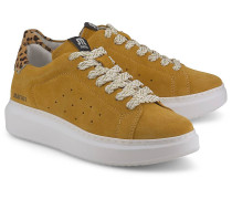 Sneaker CLAIRE