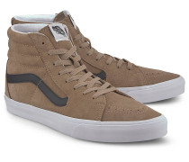 Sneaker SK8-HI