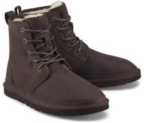 Winter-Boots HARKLEY