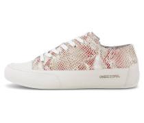 Sneaker ROCK 01