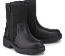 Boots POLK