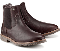 Boot GARNOCK IGLOO C1