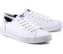 Sneaker KICKSTART