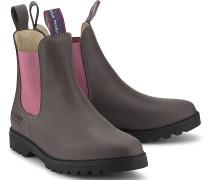 Chelsea-Boots MERYL