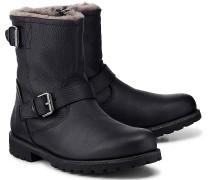 Boots FAUST IGLOO