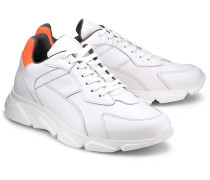 Style-Sneaker
