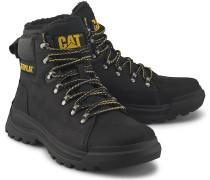 Winter-Boots BRAWN FUR