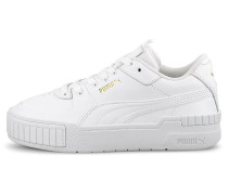 Sneaker CALI SPORT WN'S