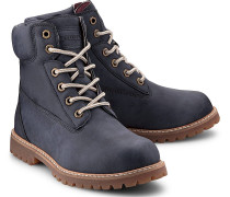 Boots LANDY