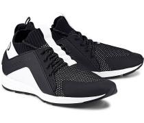 Sneaker HYBRID RUNN