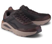 Sneaker VERRADO-CRAFTON