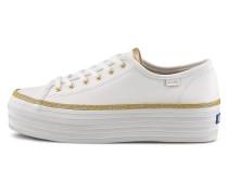 Sneaker TRIPLE UP