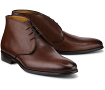 Business-Stiefelette