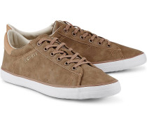 Sneaker MIANA LACE UP