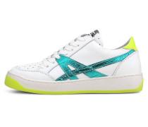 Sneaker LA 5011