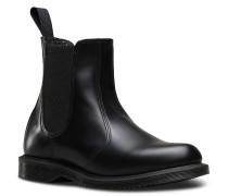 Chelsea-Boots FLORA