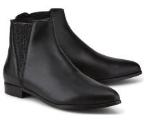 Chelsea-Boots CORO