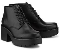 Schnür-Boots DIOON