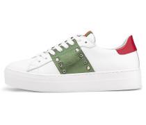 Platform-Sneaker UG 3020