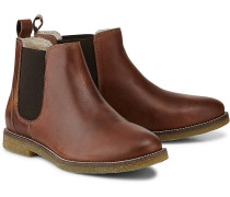 Winter-Chelsea-Boots