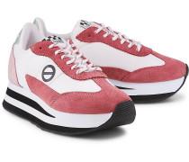 Sneaker FLEX JOGGER