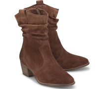 Western-Boots