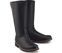 Boots GALIA IGLOO TRAVELLING B1